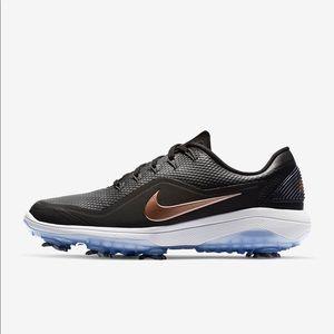Nike Women's React Vapor 2 Golf Shoe Size 7
